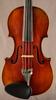 Jay Haide L'Ancienne Violin 4/4  Del Gesu pattern