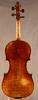 Fr. Pohland Erlangen 1890 German Violin