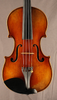 Jay Haide L'ancienne Model Chinese Violin