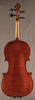 """SOLD """"French Strad"""" ca. 1920"""