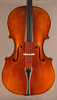 Jay Haide Chinese Cello