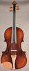 "Alta Brand Chinese Viola 15.5"""