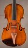 Mirecourt, France 1920 Violin