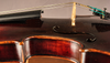 """Viola 15.5"""" by Neuner & Hornsteiner: Mittenwald, 1863"""