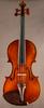 Violin by Gaetano Gadda 1950 full.