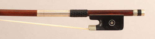 Emile Dupree Cello Bow SOLD!