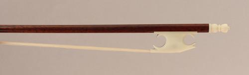 Baroque Violin Bow 50.1g
