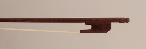 Baroque Violin Bow 50.2g