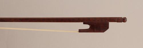 Baroque Violin Bow 50.2g