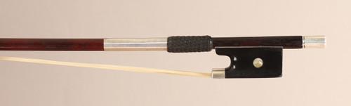 Violin Bow 63.7g