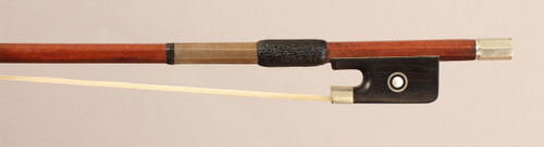 Roger Lotte Cello Bow 1/2 Size