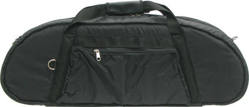 Bobelock Smart Bag 1047 Moon Violin Case Cover - Black