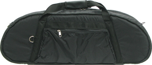 Bobelock Viola Smart Bag Cover - 2048 Moon - Black