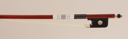 Valdecir Special Edition Cello Bow