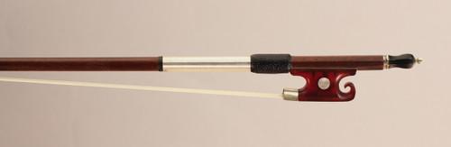 Hardanger Fiddle Bow