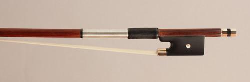 Hermann Wilhelm Prell Violin Bow