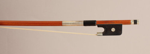 Alfred Knoll Cello Bow SOLD