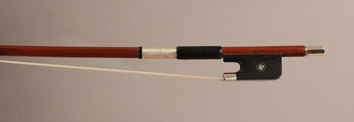 Schicker Cello Bow SOLD