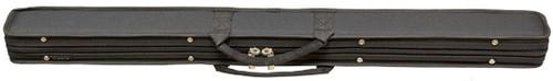 Core Single Bow Case