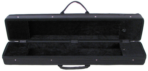 Core Twelve Bow Case