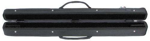 Core Double Bow Case