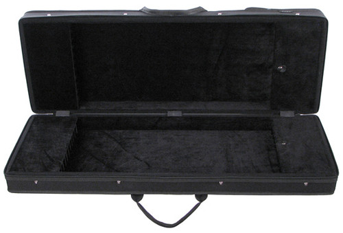 Core Twenty-Four Bow Case