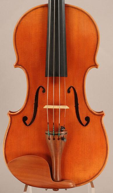 Snow Professional Violin