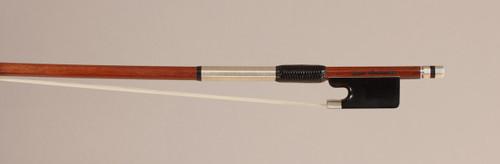 Albert Nurnberger Violin Bow