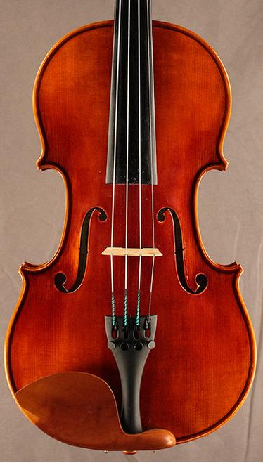 Snow Basic SV200 Violin