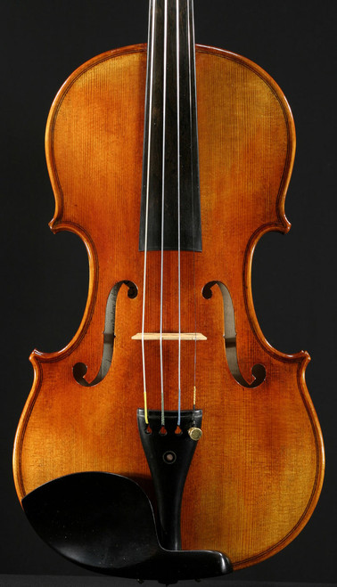 Violins, Cello, Viola and Bow Sales | Restoration, Rental and