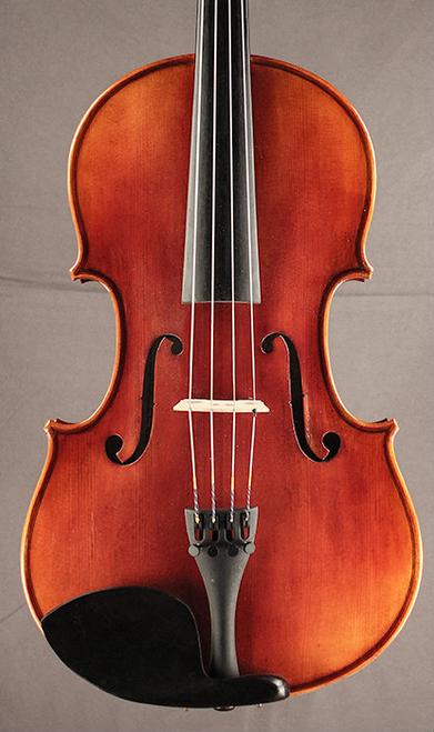 Snow Basic SA200 Viola
