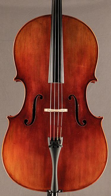 Snow 400 Cello