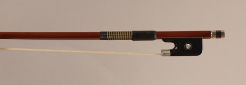 Fractional Size Student Cello Bow - All Sizes