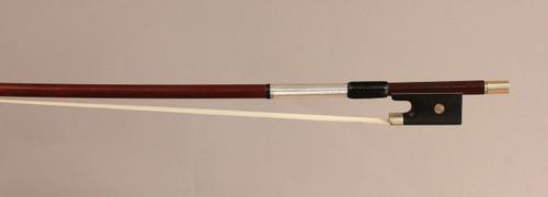 Violin Bow 59g
