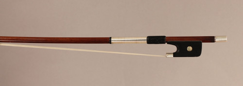 German Violin Bow 56g