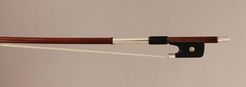 German Violin Bow 56g