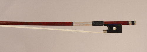 3/4 Size Violin Bow 54.9g