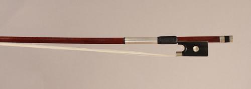 3/4 Size Violin Bow 54.9g