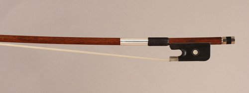 S. Pierre Cello Bow - All Sizes