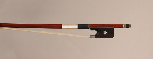 Jean-Paul Martin Cello Bow 1/4 Size