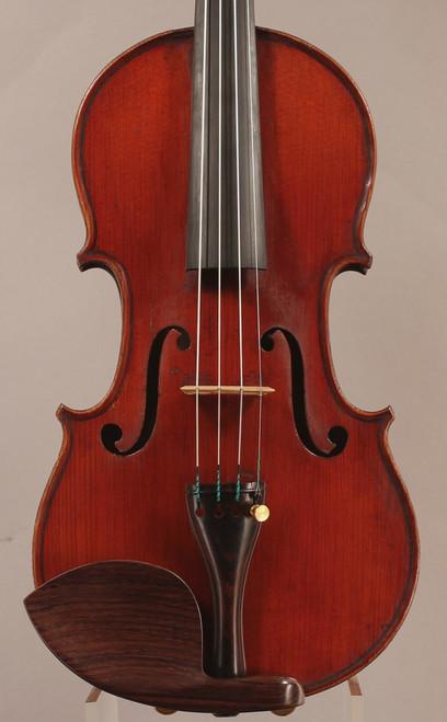 3/4 Size Mirecourt ca. 1920