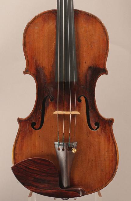 David Techler Romae 1703  (SOLD)