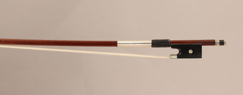German Violin Bow 56.8g