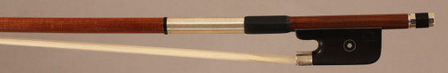 H.R. Pfretzschner Cello Bow