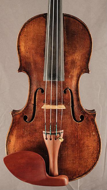 Franz Diener 1843 German Violin