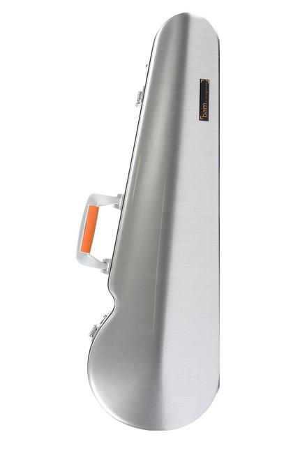 La Défense Hightech Contoured Violin Case DEF2002XLA