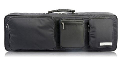 Performance Violin Case PERF2001S
