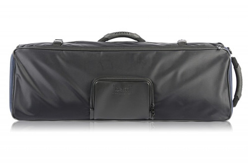 Liberty Violin Case 2004B
