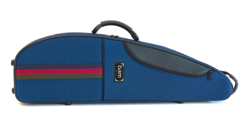 Violin Case Classic III 5003S