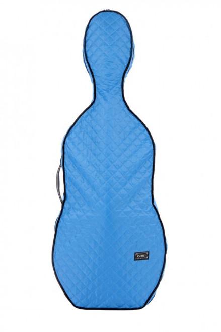 Hoodie For High-tech Cello Case HO1000XL